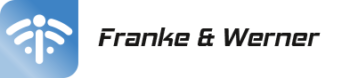 Logo Franke & Werner