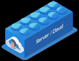 Block_Server