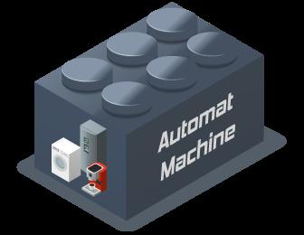 Block_Machine (en)